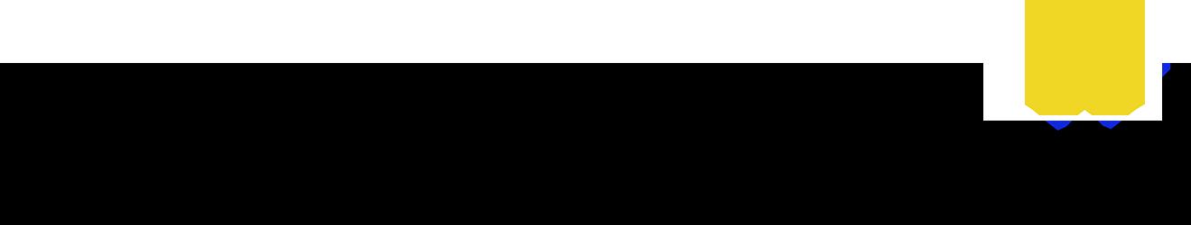 Equipament de maquinària d'hostaleria